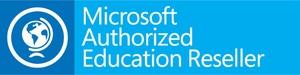 Die Firma serv-u Franzke ist Microsoft Authorized Education Reseller.Bei Fragen rund um Microsoft Lizenzen für Schulen, Vereine und gemeinnützige Organisationen sind Sie bei uns an der richtigen Stell