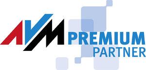 Die Fa. serv-u Franzke ist AVM Premium Partner.